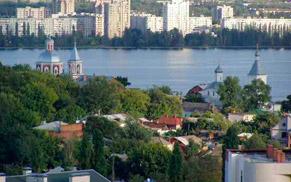 дипломные работы Воронеж